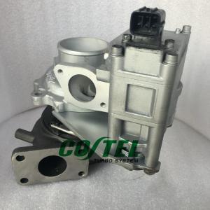 Best Hino Truck Dutr N04C Engine GT25V Turbo 765870 7201-E0011H, 17201-E0012, 17201-E0013 wholesale