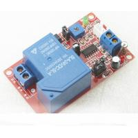 Best High Level Trigger Relay Arduino Relay Module SSR Solid-State 5V 1 Channel wholesale