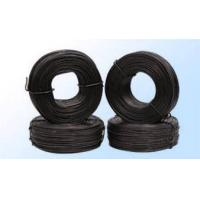 China Coil Iron Wire on sale