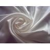 Buy cheap Silk Satin Fabric, Plain Crepe Satin from wholesalers
