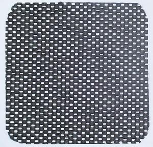 China PU Silicone PVC Sticky Mat Anti-Slip Mobile Phone Auto Mat (HC53) on sale