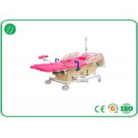 Best Multifunction Operating Room Equipment , portable gynecological exam table wholesale