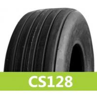 China implement tires I-1 on sale