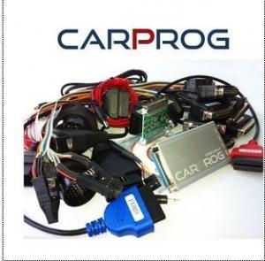 Best Carprog Full V4.01 ECU Chip Tuning Automotive Diagnostic Tools wholesale