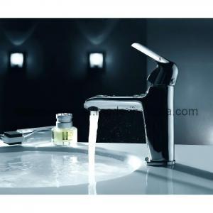 Best Basin Faucet (SMX-16301) wholesale