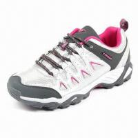 Best Shoe with Rubber Sole, PU Upper, Popular Material wholesale