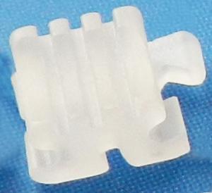 Best orthodontic ceramic bracket wholesale