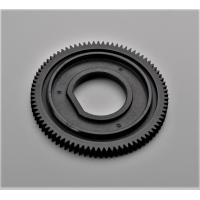 Best Telescope Worm Helical Spur Gear 42CrMo4 20CrMnTi Q255 Stainless Steel wholesale