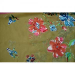 Silk burn out fabric, silk valvet , silk fabric , silk garment , silk scarf , dress