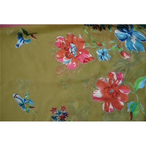 Cheap Silk burn out fabric, silk valvet , silk fabric , silk garment , silk scarf , dress for sale