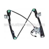 Best window regulator/lifter  6S4Z-6123200BB, Front Right ,FORD wholesale