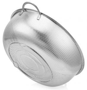 Best Enamel Stainless Steel Colander wholesale