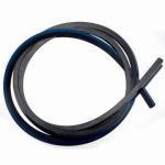 Best Rubber magnet .UV printting .roll packing . isotropic grade . Fridge Magnet using wholesale