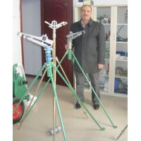 China Irrigation Sprinkler Tripod on sale