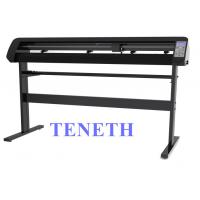 Best High Precision Vinyl Cutter Plotter with Contour Cutting Function and USB Driver wholesale