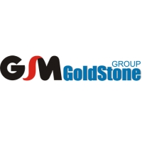 China Sichuan Goldstone Orient New Material Technology Co.,Ltd logo