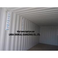 China Factory Price 10g/50g/250g/500/750g/1kg Calcium Chloride Container Desiccant Bag on sale