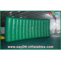 Best Printed PVC Giant Inflatable Advertising Balloons Cloud Model wholesale