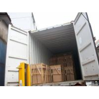 China Container Loading Check, Container Survey And Container Inspection on sale