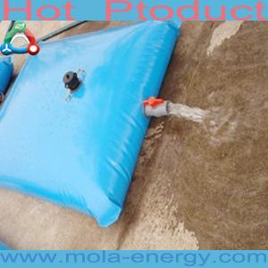 Best 50L Water Bag wholesale