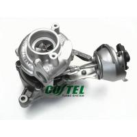 Best Electric Turbo Charger DW10BTED4 Engine GT1749V Turbo 760220 760220-5003S 9682778880 wholesale