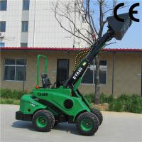 Best DY840 agricultural machinery mini tractor Small Four Wheel Tractor Farm Tractor wholesale