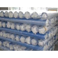 Best Fabric pe tarpaulin rolls,wholsale pe rolls for covering canopy wholesale