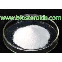Buy cheap N / A Trestolone Acetate Muscle Building Steroids To Promote Muscle Growth product