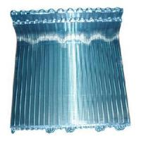 Best Evaporator and Condenser wholesale