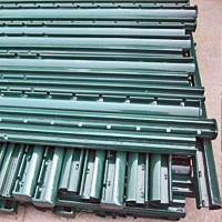 Best Fence Posts and Tubes wholesale