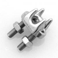 Best wire rope clip wholesale