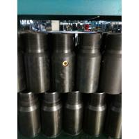 Best oil well down hole tools tubing train from chinese manufacturer wholesale