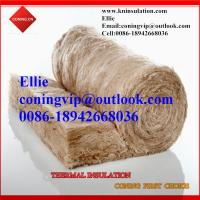 Cheap Eco glasswool insulation Wall and ceiling insulation batts/R2.5 insulation wall batts for sale