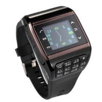 Best Q5 Watch Mobile Phone,Wrist Mobile Phone,Watch Phone Quad band Cell Phone Mobile AT&T Mobi wholesale