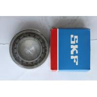 Best 6004 High Precision & High Quality Deep groove ball bearing wholesale