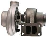 China Detroit Diesel engine parts turbocharger DM-23526271 on sale
