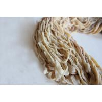 Best Supplier Natural Sausage Hog Casing, Quality Fresh Salted Hog Casings 28/30 A 90M wholesale