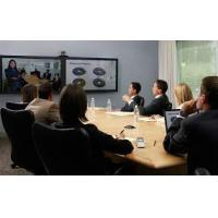 China Video Conference Display , Interactive Web Conferencing 55'' 70'' wholesale