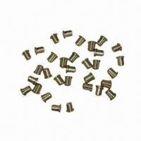 China Welded Metal Bracket Parts, Customized Designs and Specifications are Accepted on sale
