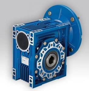 Best WMRV series worm reducer / Motovario NMRV worm gearbox size wholesale