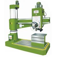 Cheap radial drilling machine Z3050x16 for sale
