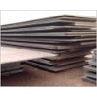 Best Sell: A283GrA/B/C/D  Plain  Carbon Steel Plate wholesale