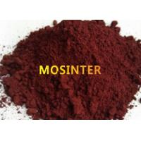 Best Direct Red 23 CAS 3441-14-3 Industrial Fine Chemicals wholesale