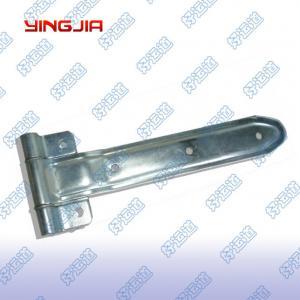 Best 01127   Truck American hinge, car door hinge profiles, car door hinge wholesale