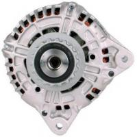Best Custom Bosch Car Alternator CA1819IR , LRA02321 , 23321 , 0121615013 wholesale