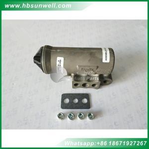 Best Cummins  QSK19 QSK60 diesel engine parts 181461 Air Compressor Governor wholesale
