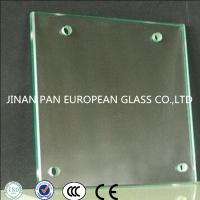 Best 2014 hot selling high qudlity laminated glass wholesale