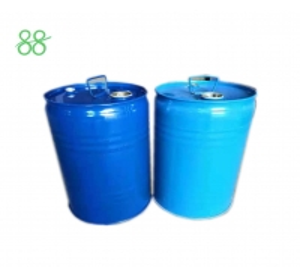 Best Es Biothrin 93%TC Mosquito Killing Chemicals wholesale