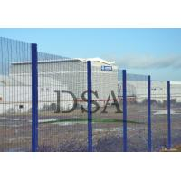 Best Fencing System - Anti Climb Mesh (358) Fence wholesale