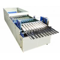 Buy cheap cup stacking machine (ZHDBJ-670) from wholesalers
